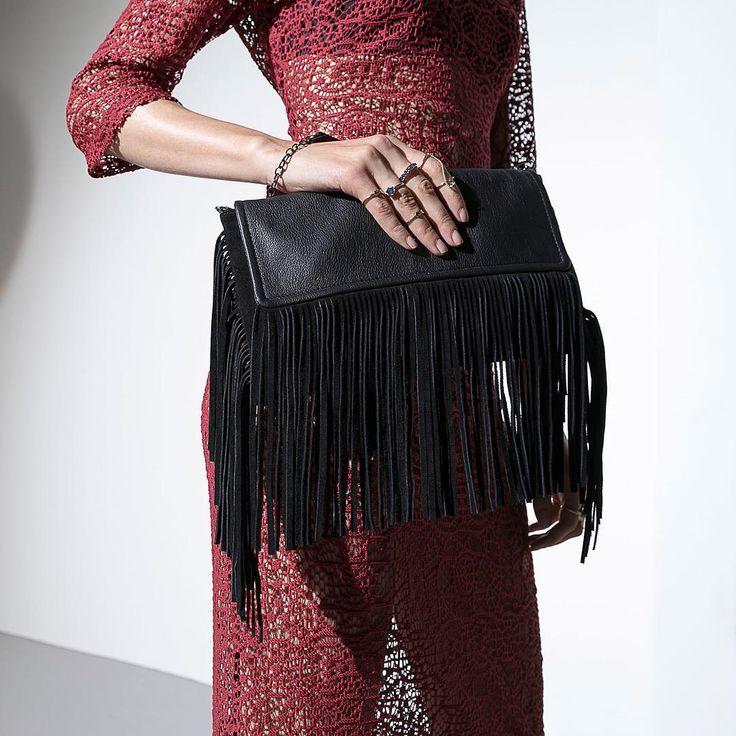 #Sisley #Sisleyfashion #AW15 #woman #collection #fashion #backstage