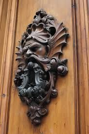 Best 25 door knockers ideas only on pinterest antique door knockers door knobs and knockers - Dragon door knockers for sale ...