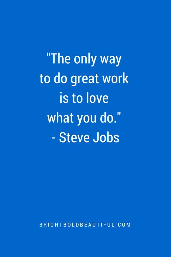 how to make a quote for a job