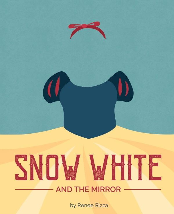 the 25 best snow white original story ideas on pinterest