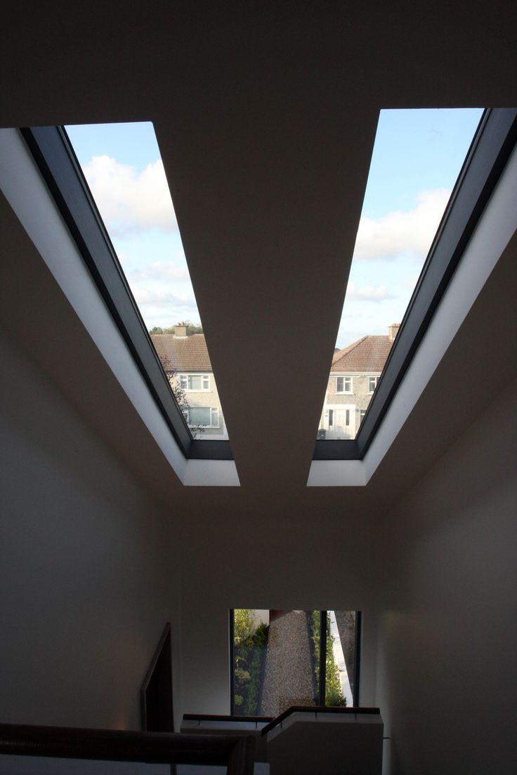 best lighting u interiors images on pinterest bedroom ideas
