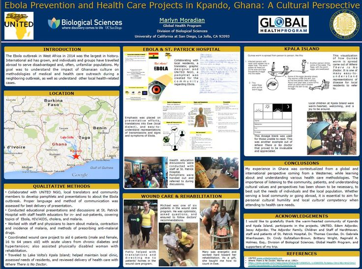 9 best poster session examples images on pinterest