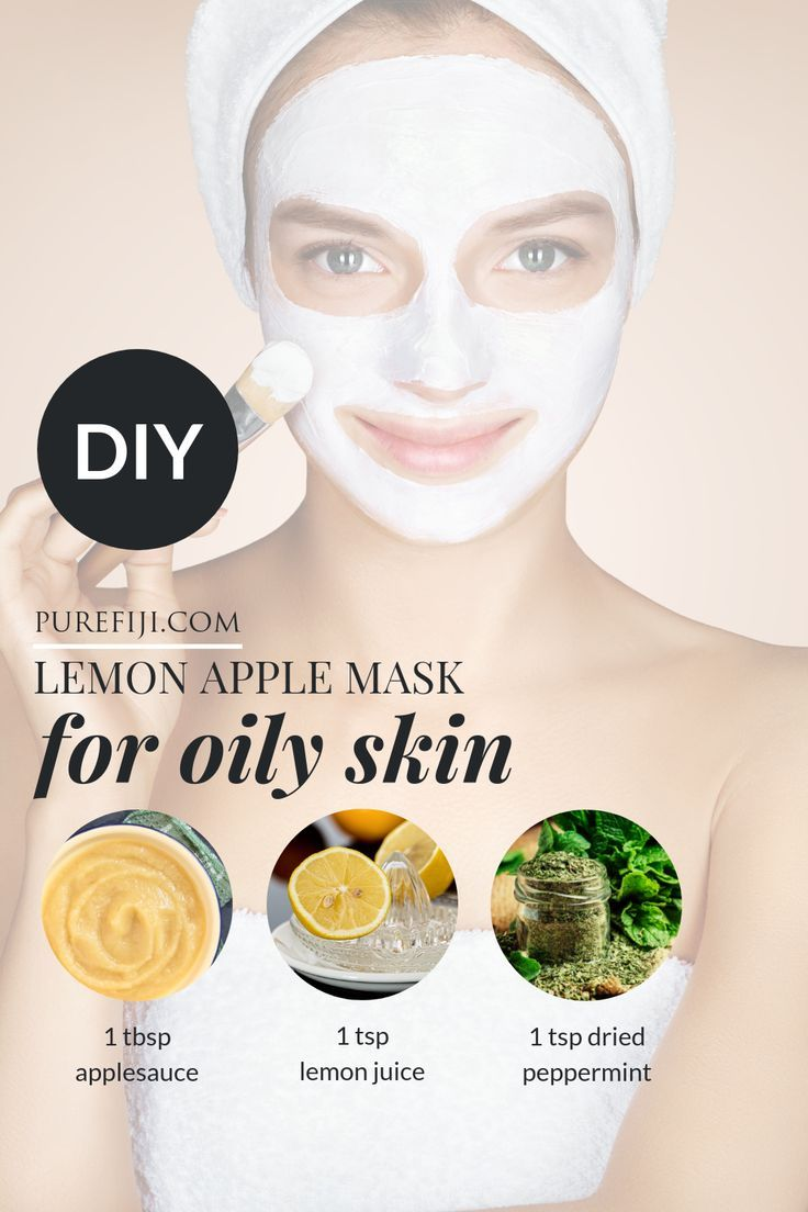 Skin Care Routine And Natural Remedies For Oily Skin Oily Skin Remedy Oily Skin Skin Care