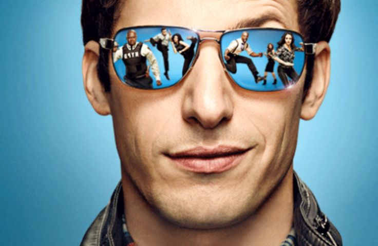 'Brooklyn Nine-Nine' Season 4 Updates: 5 Potential Premiere Episode Scenarios For The Andy Samberg Starrer - http://www.movienewsguide.com/brooklyn-nine-nine-season-4-updates-5-potential-premiere-episode-scenarios-andy-samberg-starrer/220433
