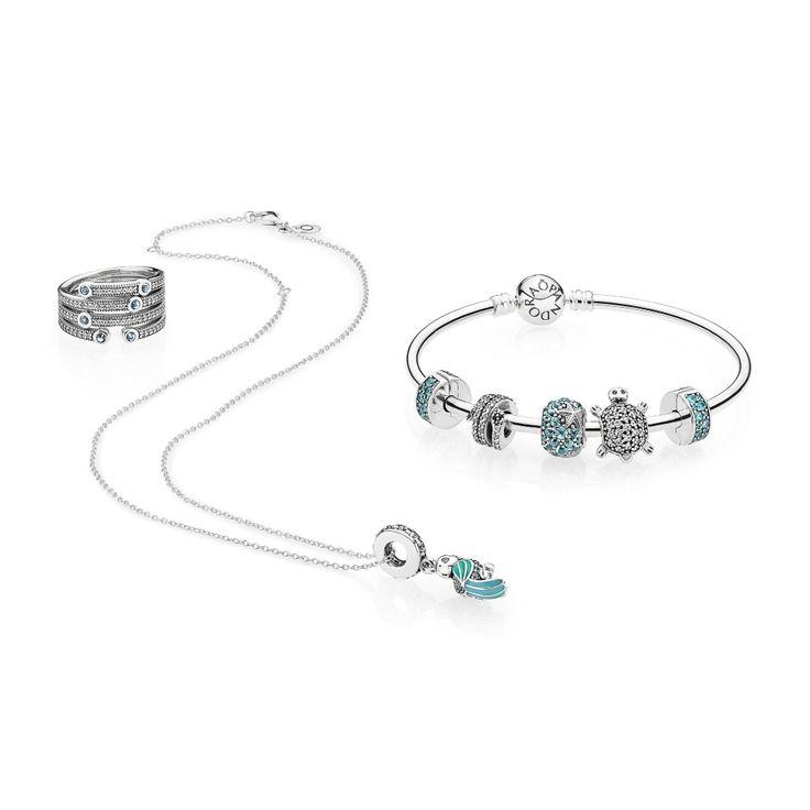 Foto ilustrativa de um lindo bracelete montado com charms oriental e um lindo colar. O preço total é variável de acordo com a quantidade de peças solicitadas.