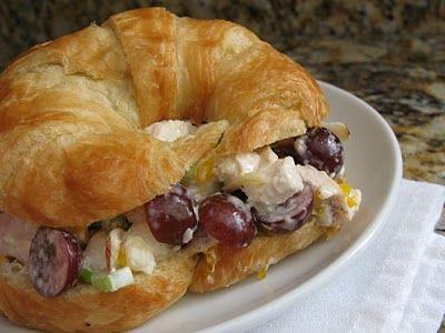 ... crispy chicken and apple salad warm custard spoon bread warm maple and