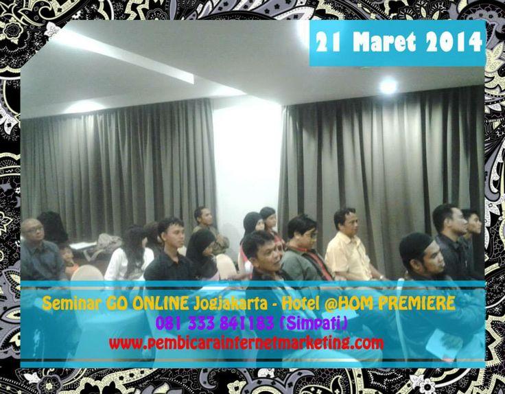 Sekolah SEO, Cara Search Engine Optimization, Search Engine Optimization, Belajar Search Engine Optimization