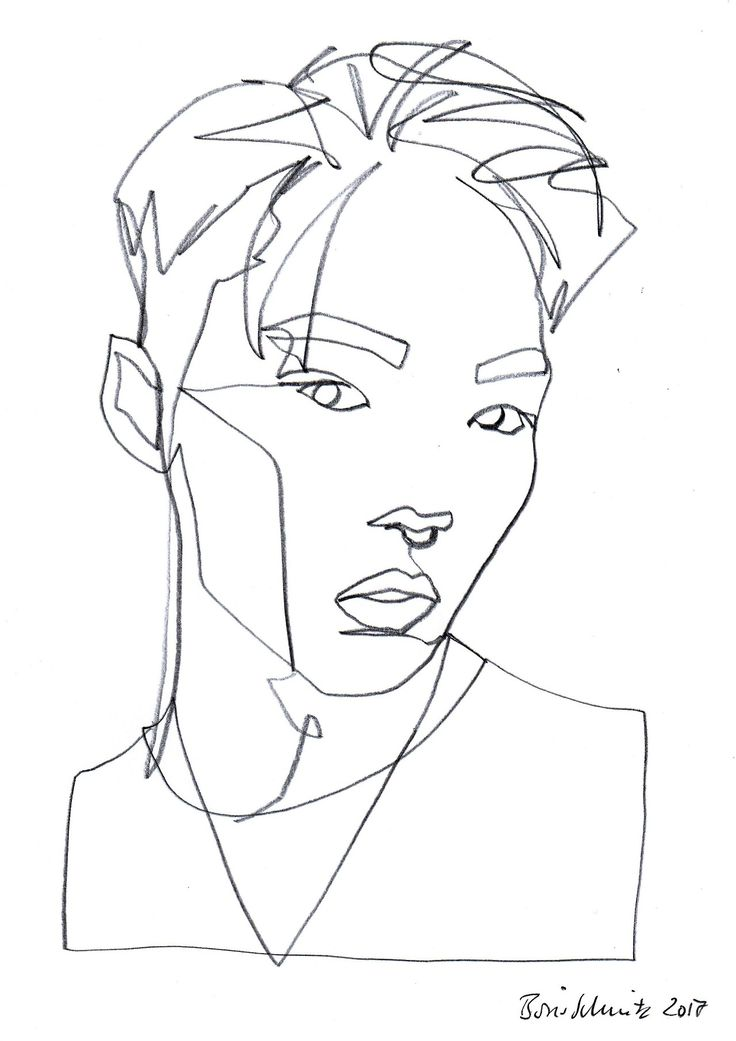 Continuous Line Drawing Tumblr : Best continuous line drawing ideas only on pinterest