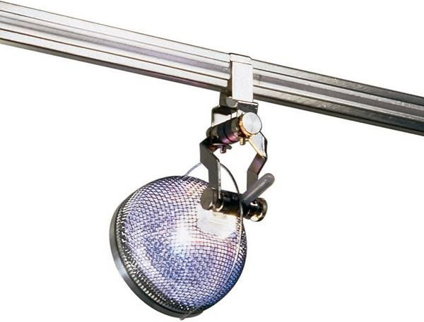 73 best track lighting images on pinterest lamps light led and shop tech lighting 700mopiv pivot spot monorail head at atg stores browse our monorail heads aloadofball Image collections