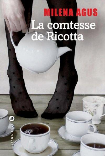 agus,milena-la comtesse de ricotta.jpg 400×594 pixels