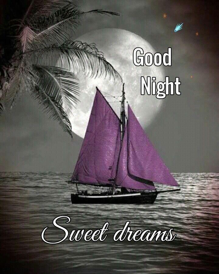 Good Night Images Download Good Night Sweet Dreams Good Night Image Good Night Love Images