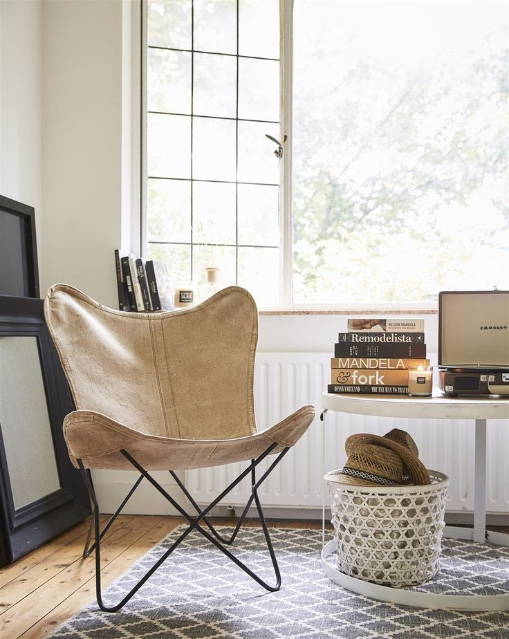 25+ Best Ideas About Sessel On Pinterest | Couch Sessel, Sessel ... Design Relaxsessel Holz Carl Hansen