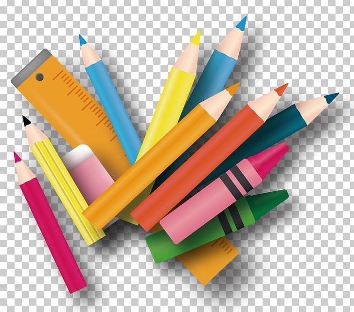 Colored Pencil Stationery Png Angle Color Colored Vector Color Of Lead Color Pencil Colored Pencils Pencil Stationery Pencil Color pencils hd wallpaper free download