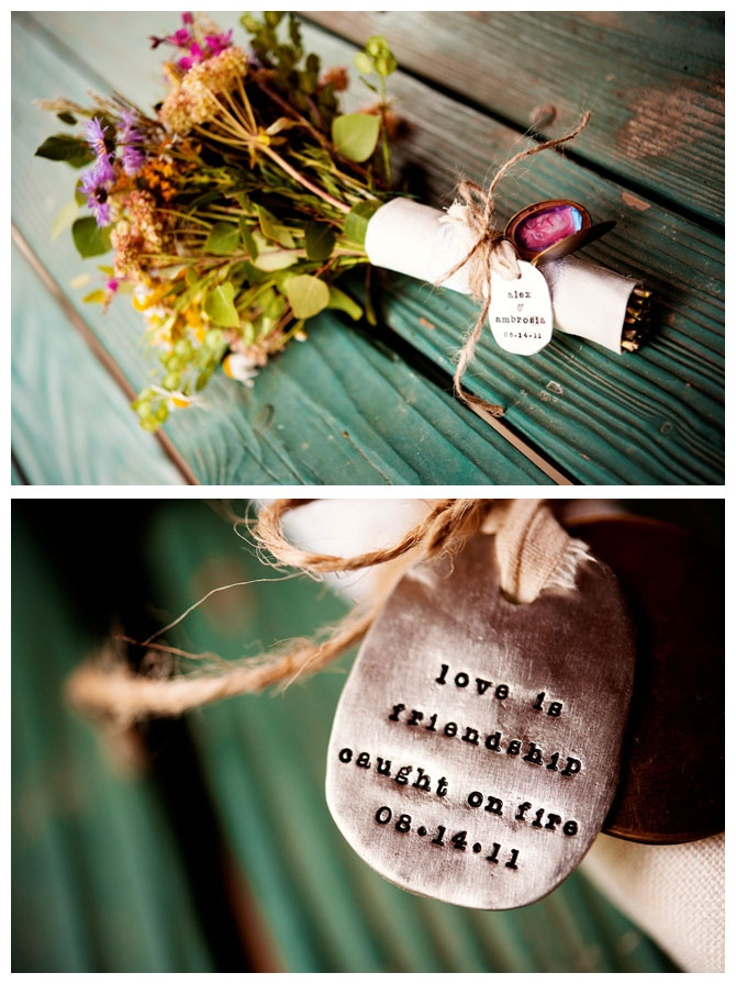 Wedding Flowers Quotes : Best images about buqu?s on friendship