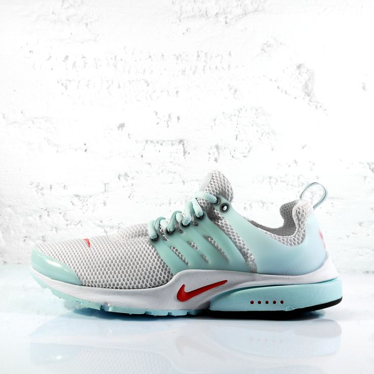 "NIKE AIR PRESTO QS ""UNHOLY CUMULUS"" 