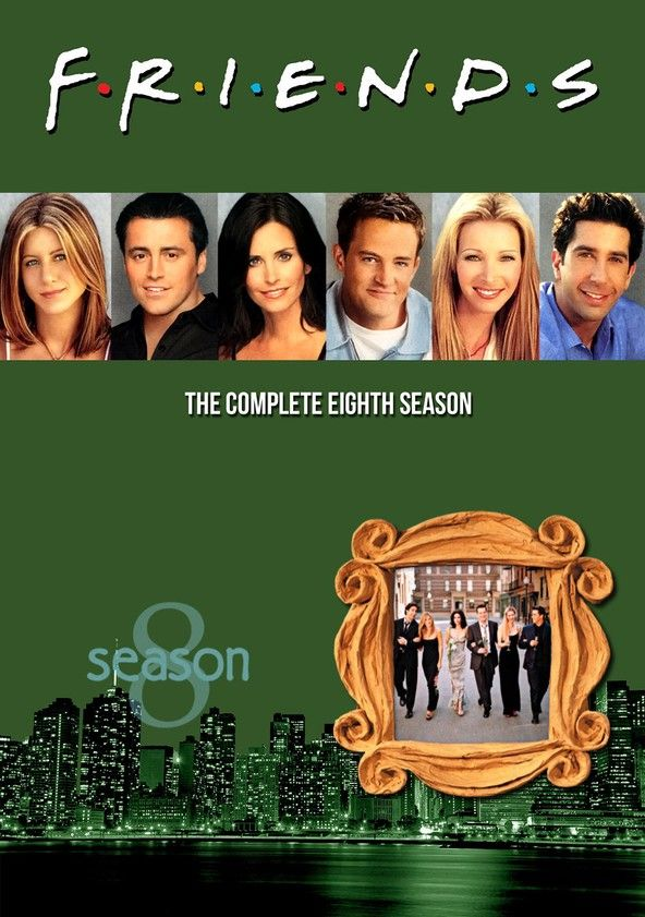 watch friends online for free without downloading