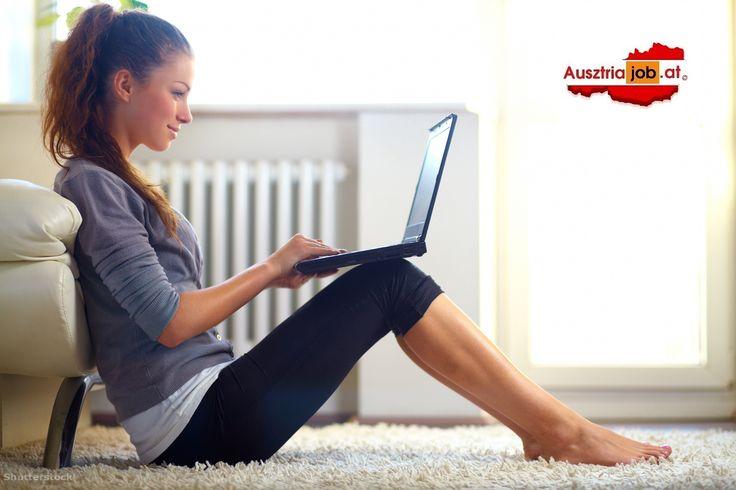 Bízza ránk az álláskeresést, és otthonában várhatja a jobbnál jobb állásajánlatokat. Job Career Management & Consulting Austria - Ausztriajob.at