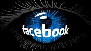Facebook, quanti hanno un profili fake per spiare gli altri utenti? quanto ci incuriosisce Facebook Alzi la mano chi di voi non ha  profili fake di Facebook!  Eh si, molti curiosi (direi pettegoli…) preferiscono navigare tra le schiere di amici e conoscenti con pr #tecnogeek.it #facebook #spiare #fake #pr