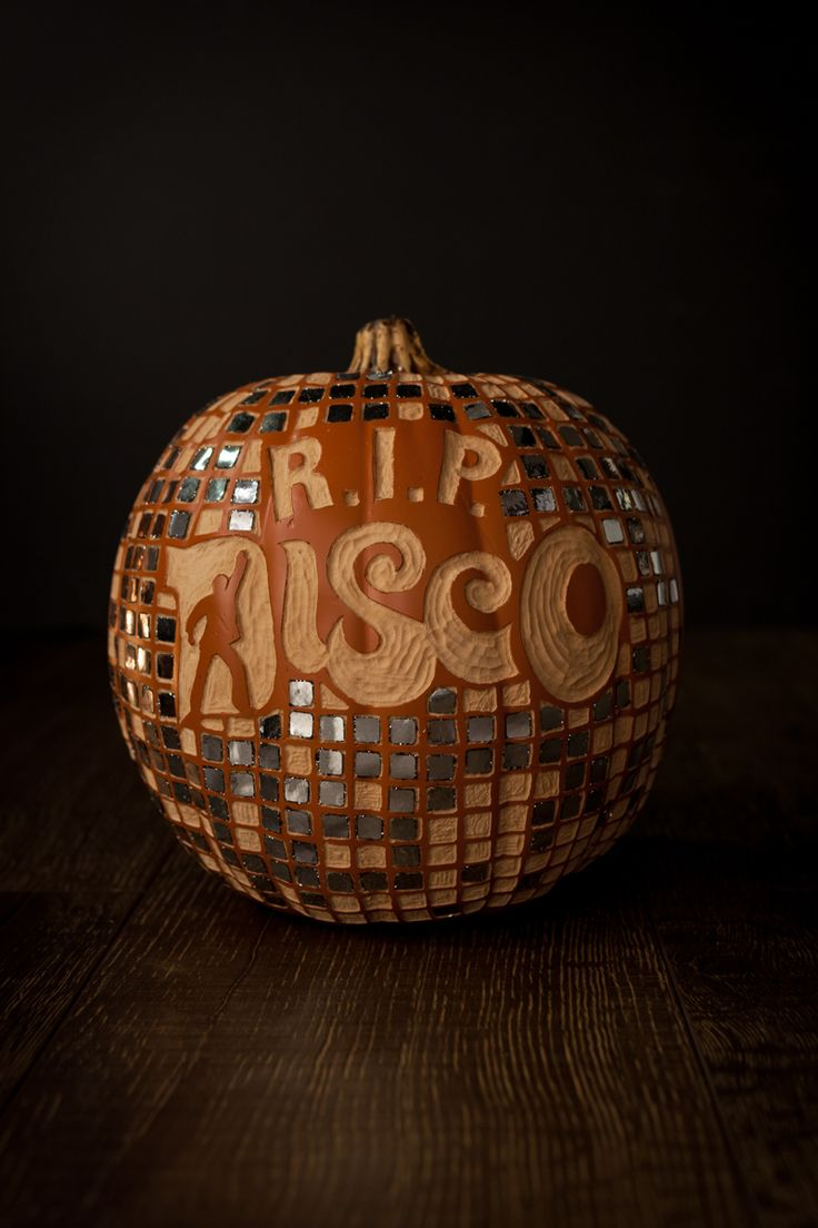 53 best Halloween images on Pinterest