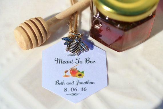 20 f Tags louches bois abeille charmes pour vos par FestivalReGlass