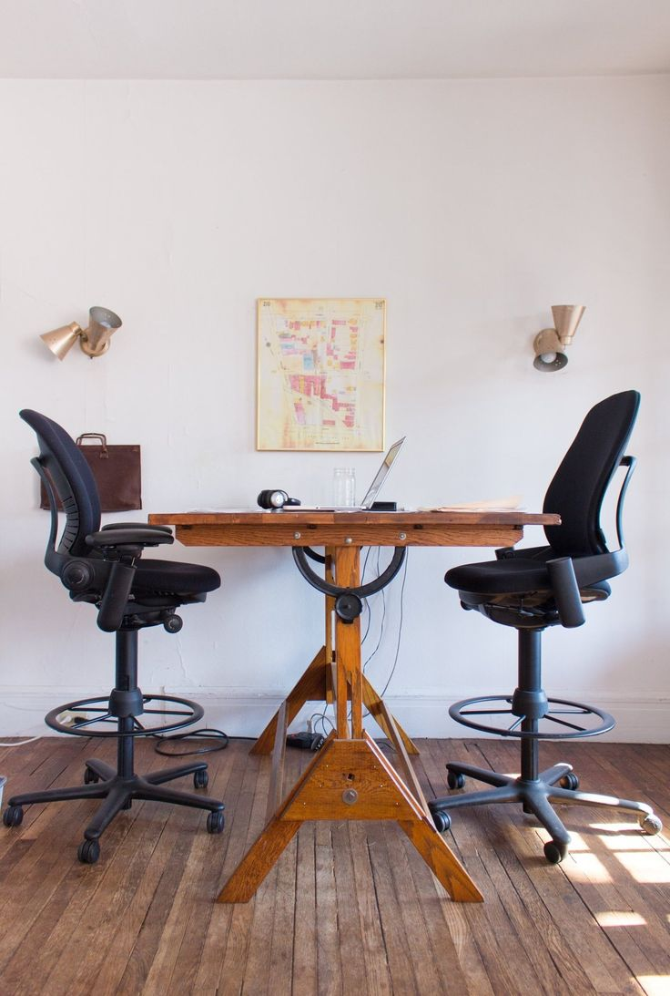 Office chair for drafting table - Kory Lindsey S Simple Haven