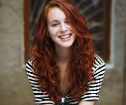 Image result for types of perms
