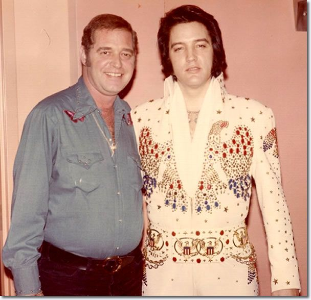 Image result for elvis presley february 7, 1974