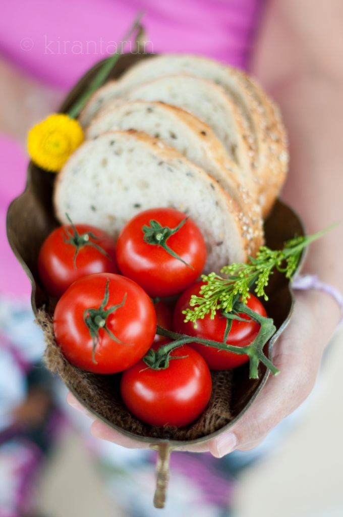 1000 Images About Pomodoro Tomates Tomatoes On Pinterest Focaccia Cherry Tomatoes And Green
