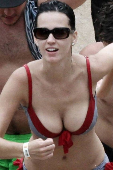 katy perry bikini  | Katy Perry Bikini Pics ~ DISNEY STAR UNIVERSE