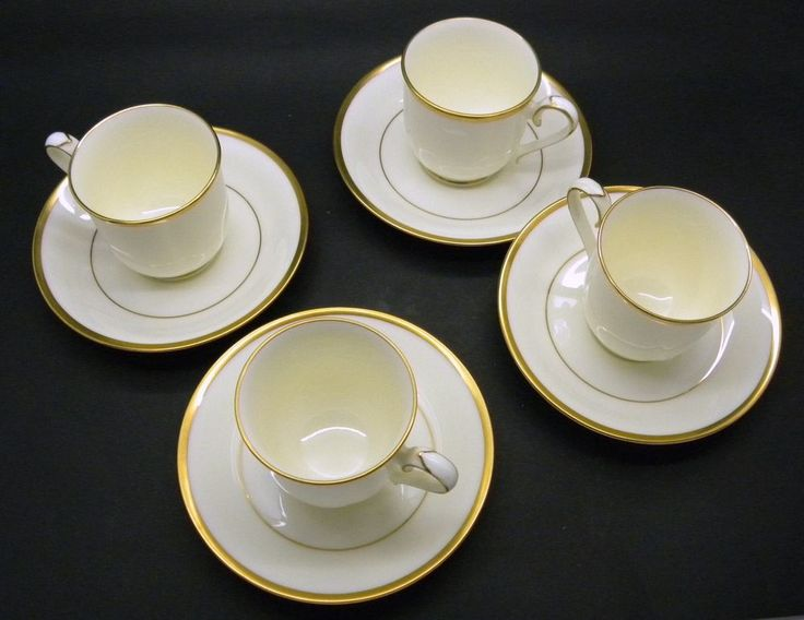 Noritake Coffee Cups Vintage Ornaments Dinnerware Porcelain Pottery China Confidence Ebay & 11 best Noritake Dinnerware Porcelain images on Pinterest | China ...