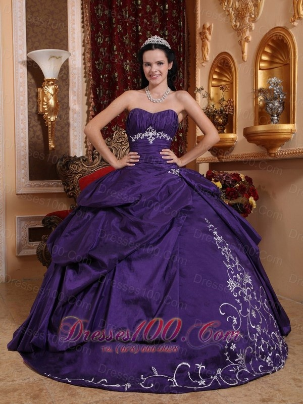 14 best Dreamy Quinceanera Dress in Washington D.C. images on ...