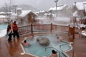 131 Best Images About Fore The Tub On Pinterest Hot Tub