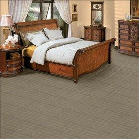 65 Best Carpet We Carry Images On Pinterest Rugs