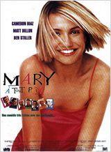 Mary à tout prix  Jeudi 17 mai 2012 sur Teva à 20h40