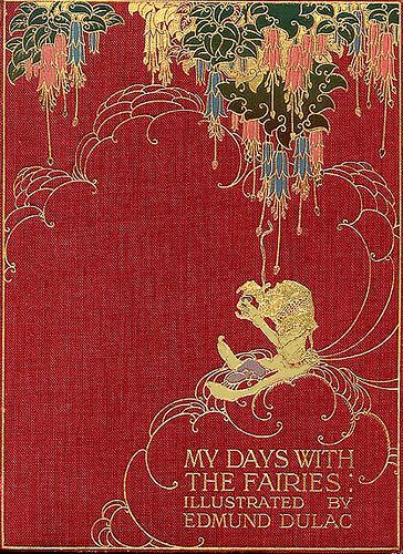 Love Aubrey Book Cover : Best aubrey beardsley quot le morte d arthur images on