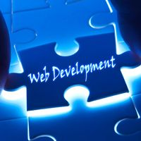 7 Steps to Learning Freelance Web Development — Tuts