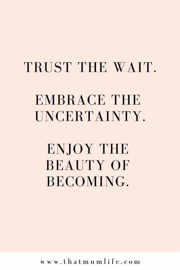 30 Best Life Quotes Funny Sayings To Help You Stay Positive Quotesaboutstayingpositive Bastelideen Kinder In 2020 Positive Quotes Words Motivational Quotes