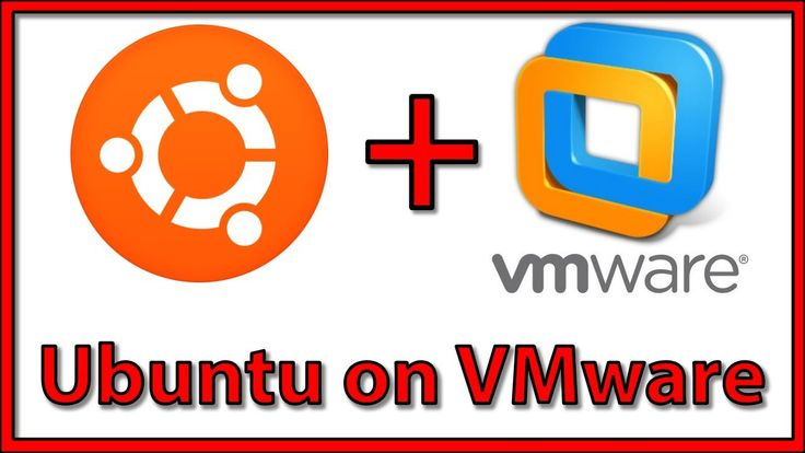 How to install Ubuntu 16.04 on VMware Workstation 12 - Tutorial