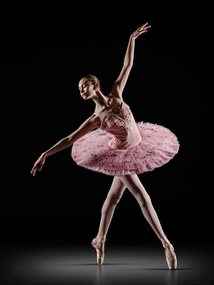 Studio (December 2012) Photo by Richard Calmes http://www.pbase.com/rcalmes - Ballet, балет, Ballett, Ballerina, Балерина, Ballarina, Dancer, Dance, Danza, Danse, Dansa, Танцуйте, Dancing