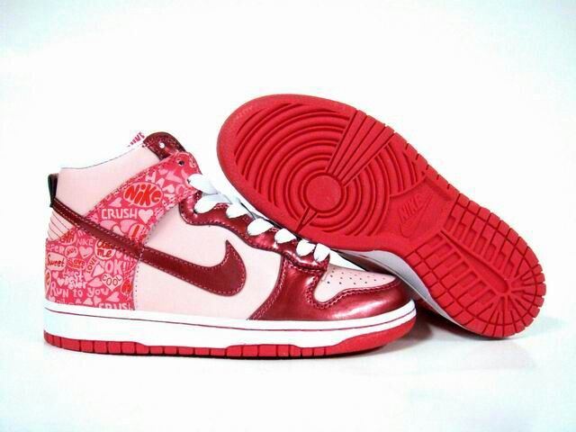 nike crush shoes shoes shoes _ pinterest crushes and lifestyle