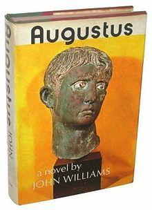 Augustus, John Williams, 1973