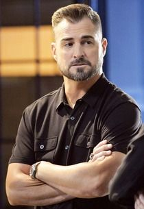 CSIis losing another veteran team member.George Eads, who has played the role of CSI Nick Stokes since the series' pilot, will exit the show at the conclusion of the current season, TVGuide.com has learned exclusively. Sources say Eads' departure was amicable and that his character's exit will be connected to the resolution of the Gig Harbor Killer case. However, it remains unclear...