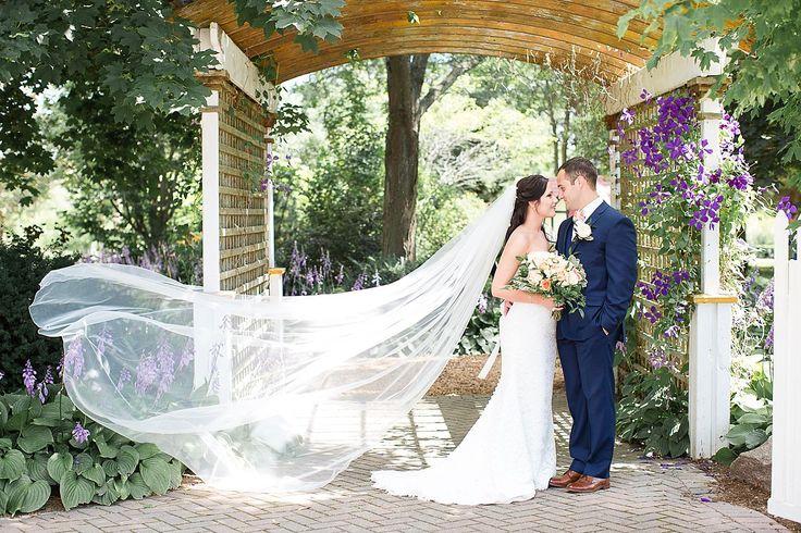 Belcroft Estates Wedding Photos, Barn Wedding Ontario, Belcroft Estate Wedding, Avenue Photo, Toronto Wedding Photographer, Muskoka Wedding Photographer