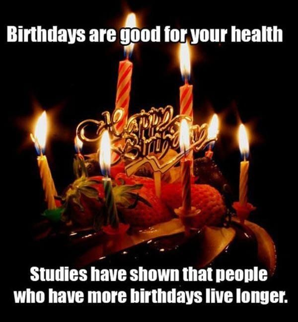 Funny Birthday Quotes On Facebook: 25+ Best Ideas About Funny Birthday Sayings On Pinterest