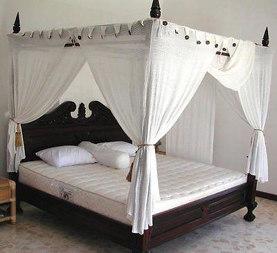 17 parasta ideaa: schlafzimmer bett pinterestissä | bett selber ... - Schlafzimmer Bett