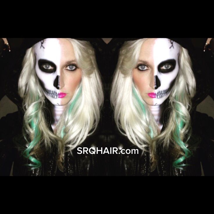 93 best Airbrush Makeup images on Pinterest | Airbrush makeup ...
