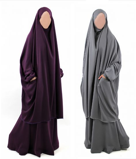 properly covered - The Jilbeb: New designs for Spring/Summer 2014 - old school hijabi