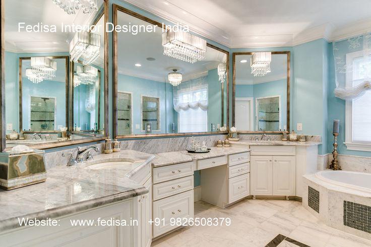 Top 10 Interior Design Company In Abu Dhabi   Dubai