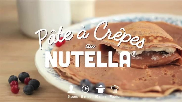 17 best images about recettes cuisine vid 233 os on muffins fondant and d epices