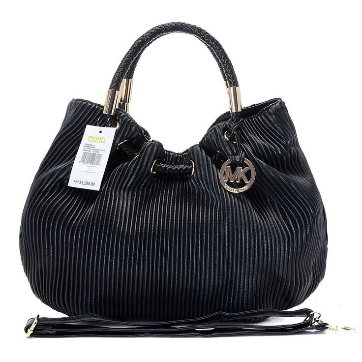 Michael Kors Shoes, I love my new bag!! came with all the tags. very pretty bag. would recommend purchasing this bag.